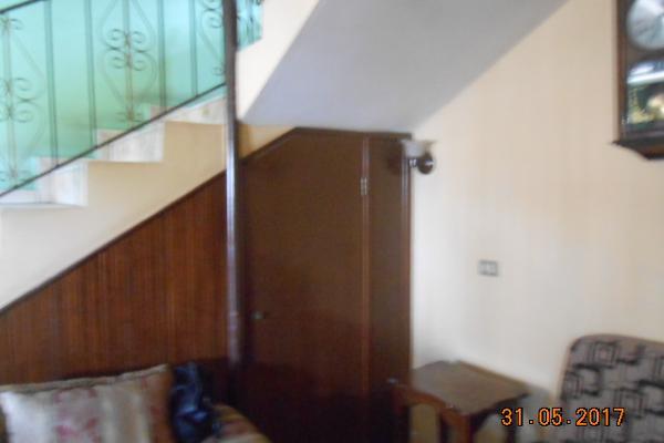 Foto de casa en venta en boulevard bienestar 2039 , alejandro peña, ahome, sinaloa, 3416098 No. 11
