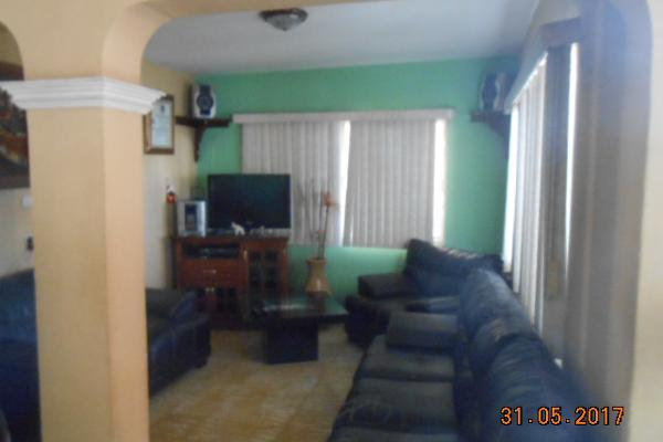 Foto de casa en venta en boulevard bienestar 2039 , alejandro peña, ahome, sinaloa, 3416098 No. 12