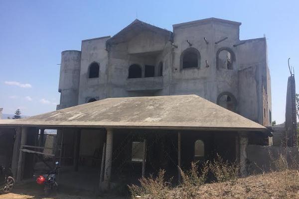 Casa En Boulevard Boca Del Cielo L 1 Puesta Del Sol En