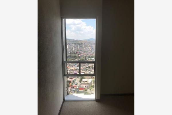 Foto de departamento en venta en boulevard bosque real 1, bosque real, huixquilucan, méxico, 5672211 No. 13