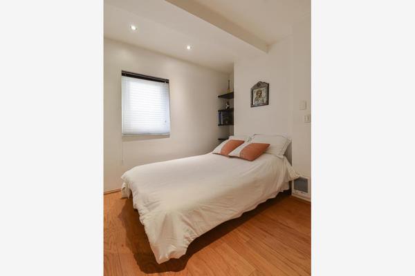 Foto de departamento en venta en boulevard bosque real 1, lomas country club, huixquilucan, méxico, 10081772 No. 26
