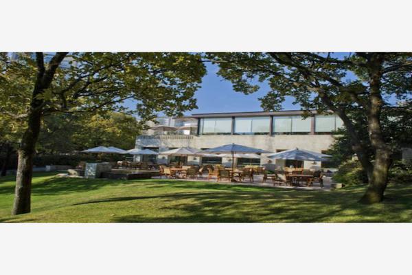 Foto de departamento en venta en boulevard bosque real 1, san mateo tlaltenango, cuajimalpa de morelos, df / cdmx, 0 No. 04