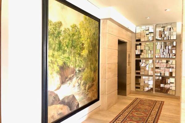 Foto de departamento en venta en boulevard bosque real 7000, bosque real, huixquilucan, méxico, 0 No. 06