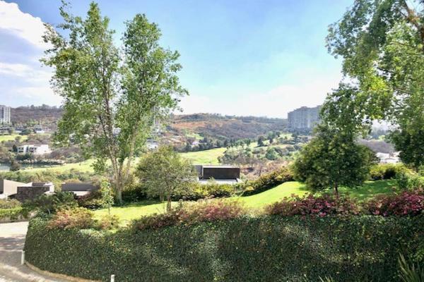 Foto de departamento en venta en boulevard bosque real 7000, bosque real, huixquilucan, méxico, 0 No. 16
