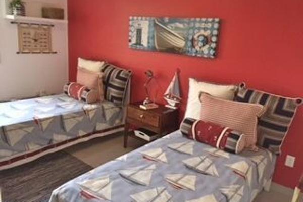 Foto de departamento en venta en boulevard bosque real , bosque real, huixquilucan, méxico, 5940735 No. 20