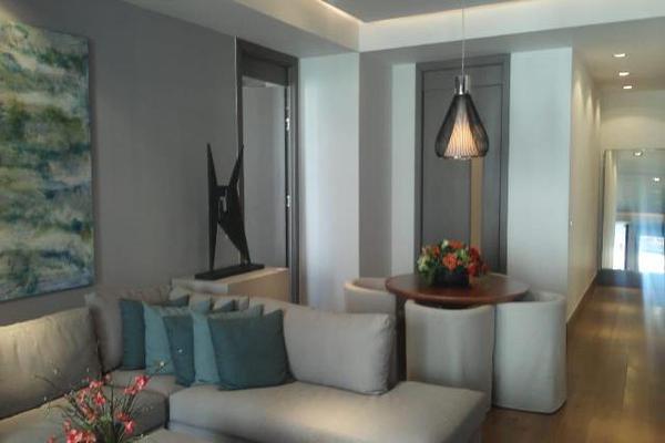 Foto de departamento en venta en boulevard bosque real bosque real residence , bosque real, huixquilucan, méxico, 8266437 No. 04