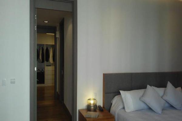 Foto de departamento en venta en boulevard bosque real bosque real residence , bosque real, huixquilucan, méxico, 8266437 No. 05