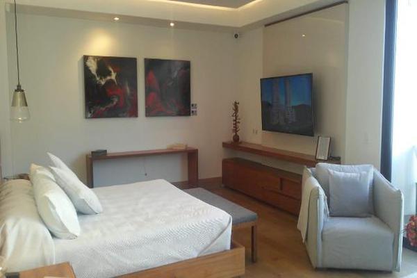 Foto de departamento en venta en boulevard bosque real bosque real residence , bosque real, huixquilucan, méxico, 8266437 No. 07