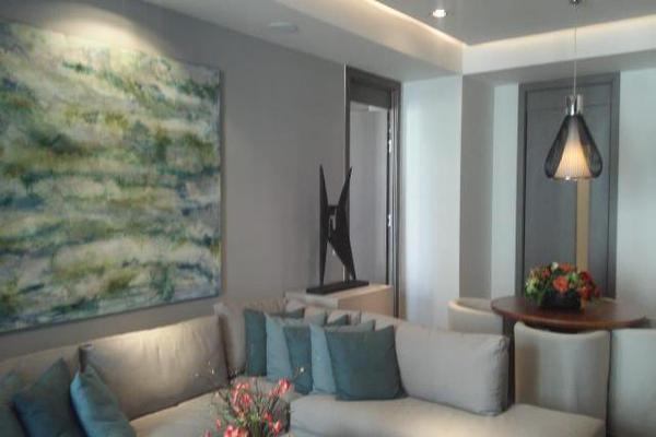 Foto de departamento en venta en boulevard bosque real bosque real residence , bosque real, huixquilucan, méxico, 8266437 No. 12
