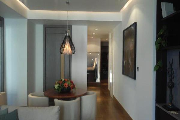 Foto de departamento en venta en boulevard bosque real bosque real residence , bosque real, huixquilucan, méxico, 8266437 No. 13