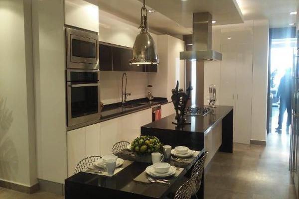Foto de departamento en venta en boulevard bosque real bosque real residence , bosque real, huixquilucan, méxico, 8266437 No. 21