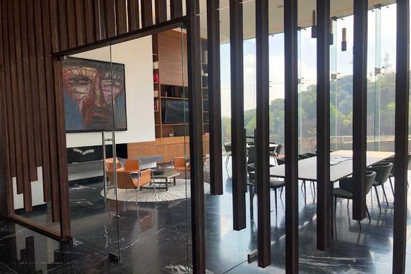 Foto de departamento en venta en boulevard bosque real bosque real residence , bosque real, huixquilucan, méxico, 8266437 No. 23