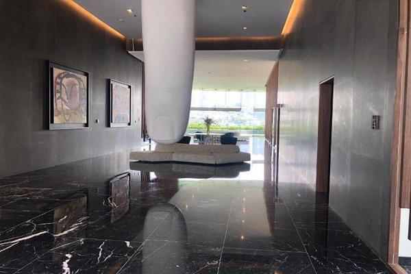 Foto de departamento en venta en boulevard bosque real bosque real residence , bosque real, huixquilucan, méxico, 8266437 No. 24