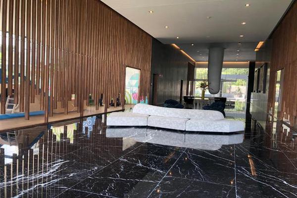 Foto de departamento en venta en boulevard bosque real bosque real residence , bosque real, huixquilucan, méxico, 8266437 No. 37