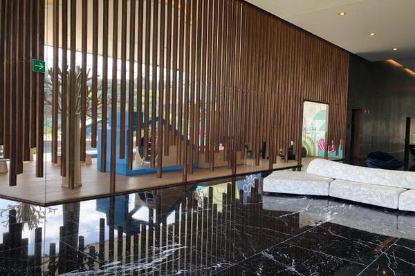 Foto de departamento en venta en boulevard bosque real bosque real residence , bosque real, huixquilucan, méxico, 8266437 No. 38