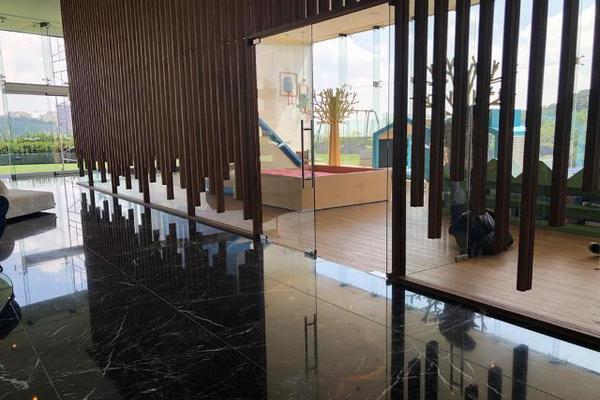 Foto de departamento en venta en boulevard bosque real bosque real residence , bosque real, huixquilucan, méxico, 8266437 No. 42