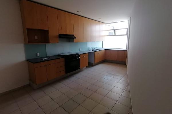 Foto de departamento en renta en boulevard bosque real , trejo, huixquilucan, méxico, 14029784 No. 05