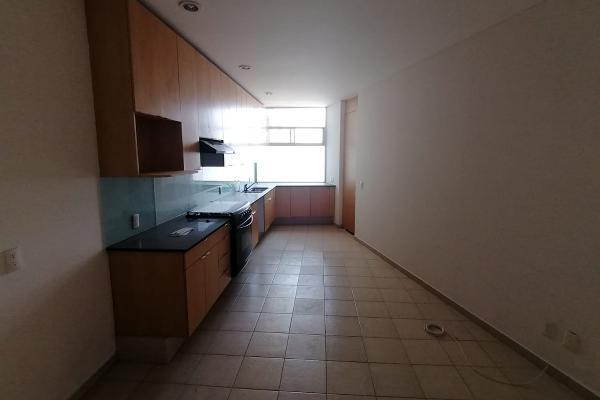 Foto de departamento en renta en boulevard bosque real , trejo, huixquilucan, méxico, 14029784 No. 06