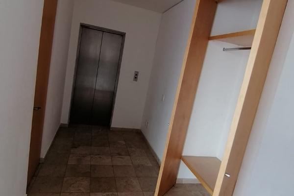 Foto de departamento en renta en boulevard bosque real , trejo, huixquilucan, méxico, 14029784 No. 11