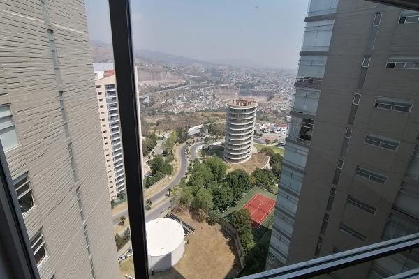 Foto de departamento en renta en boulevard bosque real , trejo, huixquilucan, méxico, 14029784 No. 13