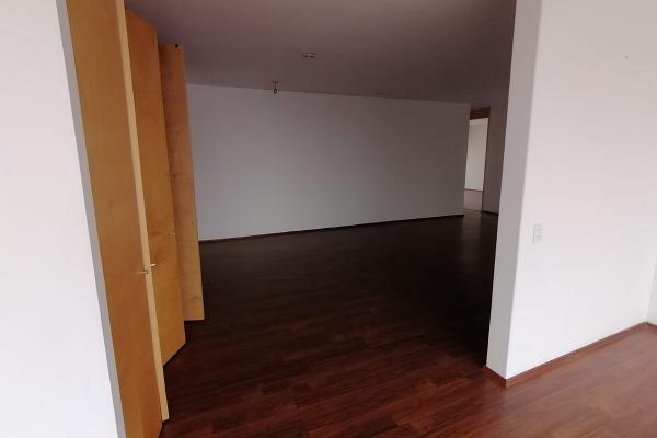 Foto de departamento en renta en boulevard bosque real , trejo, huixquilucan, méxico, 14029784 No. 27