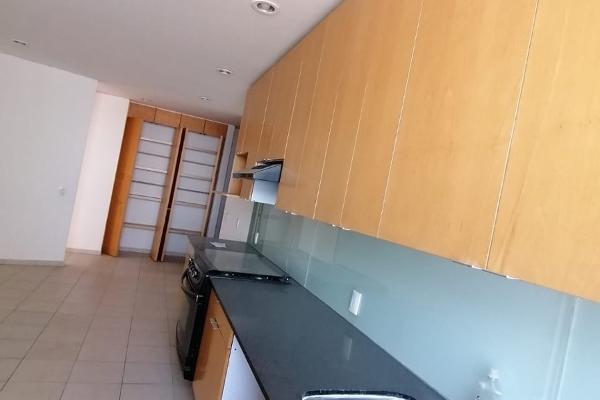 Foto de departamento en renta en boulevard bosque real , trejo, huixquilucan, méxico, 14029784 No. 29