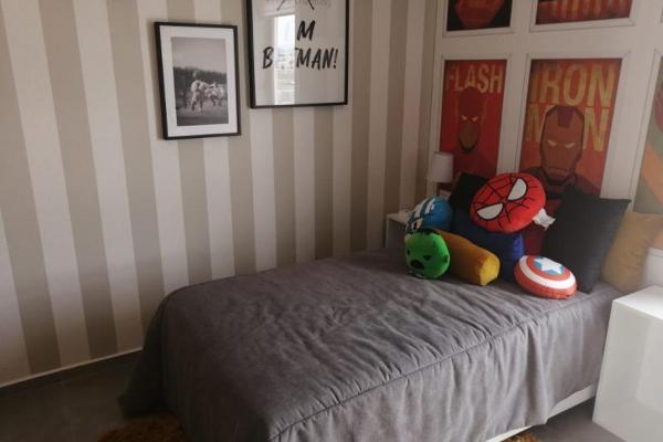Foto de casa en venta en boulevard bosques de santa anita 1201, bosques de santa anita, tlajomulco de zúñiga, jalisco, 0 No. 11