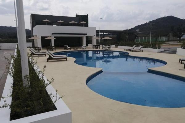 Foto de casa en venta en boulevard bosques de santa anita 1201, bosques de santa anita, tlajomulco de zúñiga, jalisco, 0 No. 15
