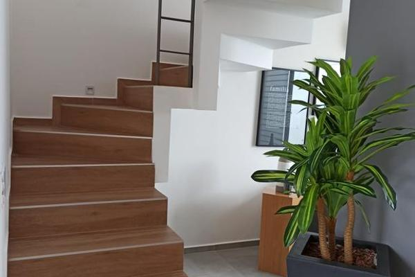Foto de casa en venta en boulevard bosques de santa anita n/a, bosques de santa anita, tlajomulco de zúñiga, jalisco, 0 No. 02