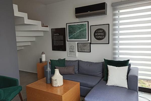 Foto de casa en venta en boulevard bosques de santa anita n/a, bosques de santa anita, tlajomulco de zúñiga, jalisco, 13324206 No. 06