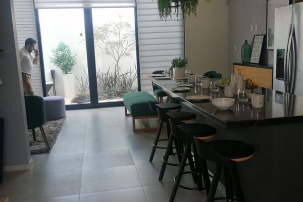 Foto de casa en venta en boulevard bosques de santa anita n/a, bosques de santa anita, tlajomulco de zúñiga, jalisco, 13324206 No. 08