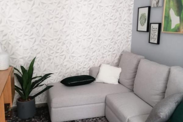 Foto de casa en venta en boulevard bosques de santa anita n/a, bosques de santa anita, tlajomulco de zúñiga, jalisco, 0 No. 12