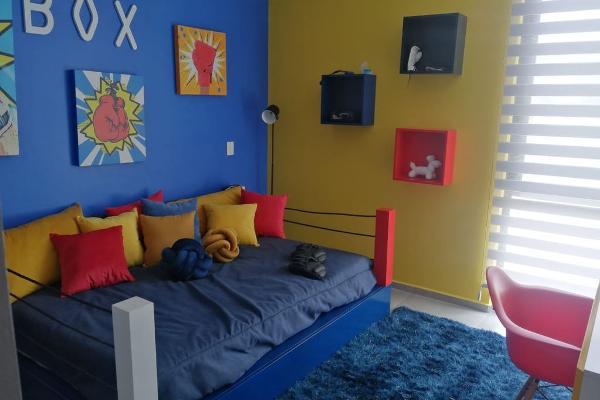 Foto de casa en venta en boulevard bosques de santa anita n/a, bosques de santa anita, tlajomulco de zúñiga, jalisco, 13324206 No. 19
