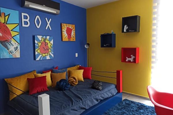 Foto de casa en venta en boulevard bosques de santa anita n/a, bosques de santa anita, tlajomulco de zúñiga, jalisco, 13324206 No. 23