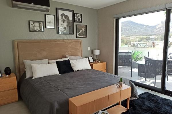 Foto de casa en venta en boulevard bosques de santa anita n/a, bosques de santa anita, tlajomulco de zúñiga, jalisco, 13324206 No. 25
