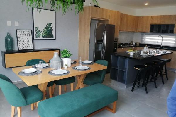 Foto de casa en venta en boulevard bosques de santa anita n/a, bosques de santa anita, tlajomulco de zúñiga, jalisco, 13324206 No. 30
