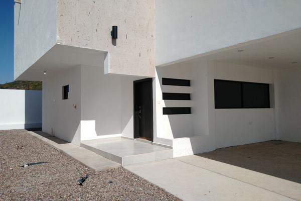 Foto de casa en venta en boulevard brisas del golfo , miramar, guaymas, sonora, 0 No. 02