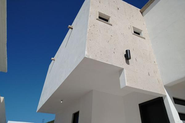 Foto de casa en venta en boulevard brisas del golfo , miramar, guaymas, sonora, 0 No. 03