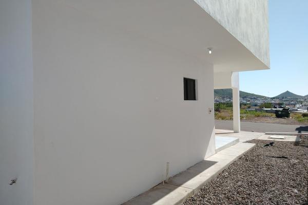 Foto de casa en venta en boulevard brisas del golfo , miramar, guaymas, sonora, 0 No. 04