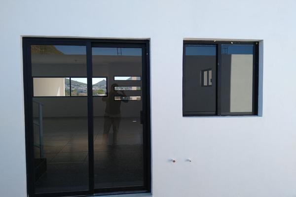 Foto de casa en venta en boulevard brisas del golfo , miramar, guaymas, sonora, 0 No. 05