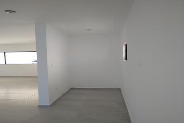 Foto de casa en venta en boulevard brisas del golfo , miramar, guaymas, sonora, 0 No. 06
