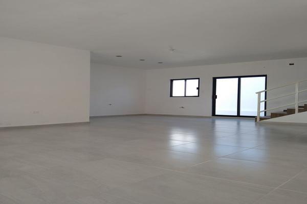 Foto de casa en venta en boulevard brisas del golfo , miramar, guaymas, sonora, 0 No. 08