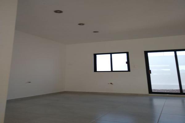 Foto de casa en venta en boulevard brisas del golfo , miramar, guaymas, sonora, 0 No. 11