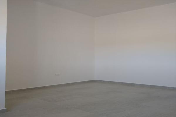 Foto de casa en venta en boulevard brisas del golfo , miramar, guaymas, sonora, 0 No. 18