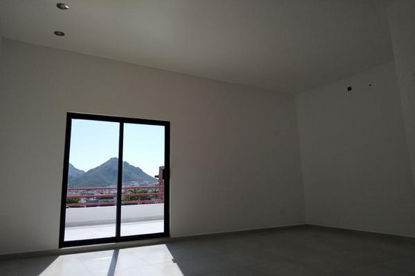 Foto de casa en venta en boulevard brisas del golfo , miramar, guaymas, sonora, 0 No. 19