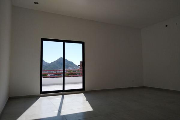 Foto de casa en venta en boulevard brisas del golfo , miramar, guaymas, sonora, 0 No. 20