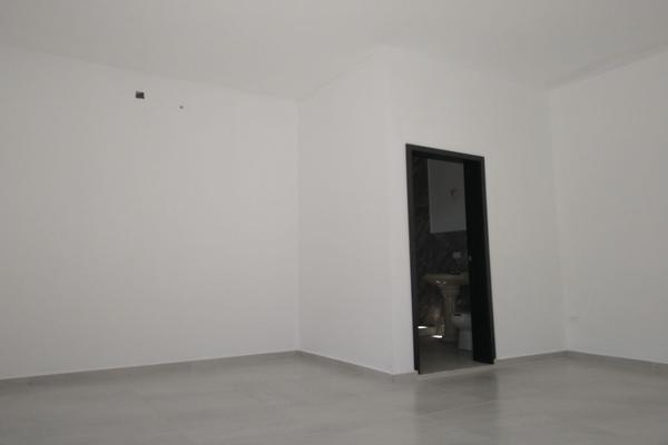 Foto de casa en venta en boulevard brisas del golfo , miramar, guaymas, sonora, 0 No. 21