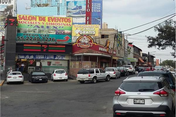 Foto de local en renta en boulevard calacoaya 133, calacoaya, atizapán de zaragoza, méxico, 10083925 No. 02