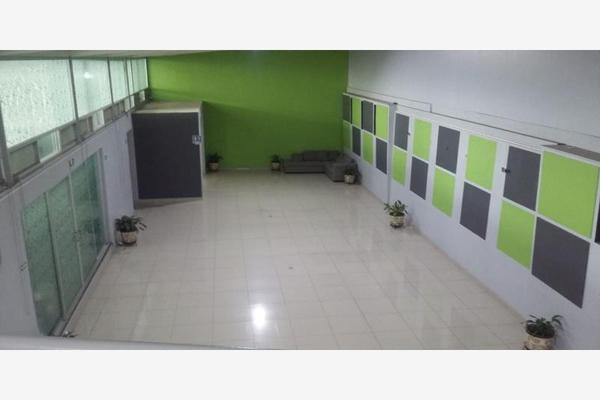 Foto de local en renta en boulevard calacoaya 133, calacoaya, atizapán de zaragoza, méxico, 10083925 No. 04
