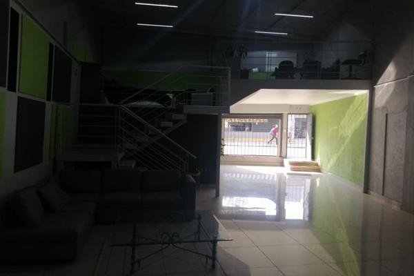 Foto de local en renta en boulevard calacoaya 133, calacoaya, atizapán de zaragoza, méxico, 10083925 No. 07